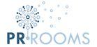 PR Rooms