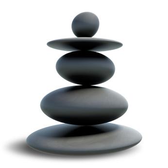Le module Newsletter de PR•ROOMS privilégie la simplicité avant tout