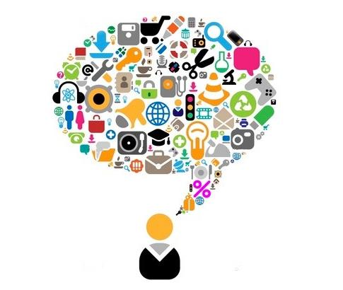 créer une équipe interne de marketing de contenu