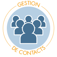 Module gestion d'influenceurs PR Rooms