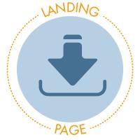 Module delanding page HTML PR•ROOMS