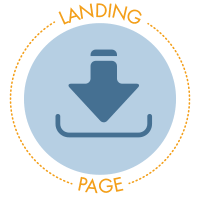 Module landing page PR Rooms