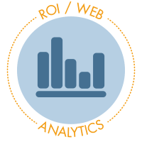 Module de Web Analytics PR Rooms
