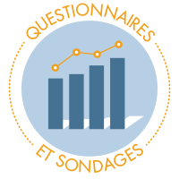 Module de questionnaires et sondages PR Rooms